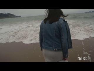 MixBit- Create Videos Together