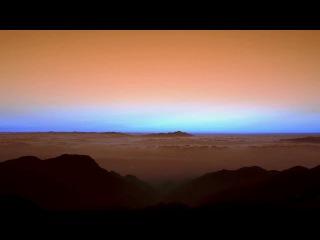 Alucidnation - Skygazer (3002 remix)