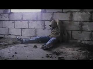 S.T.A.L.K.E.R. - Лунный свет (1 серия) (Россия)