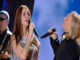 Екатерина Гусева и Александр Иванов - Я постелю тебе под ноги небо