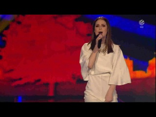 Lena meyer-landrut the voice kids mr. arrow key