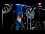 007[SOCIAL] СТБ-Супер Гимнасты!!!-20130119-235126