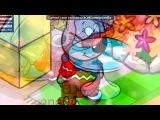 «Основной альбом» под музыку INNA - Crazy, Sexy, Wild (Tu si Eu) (Radio Edit) (New Single 2012). Picrolla