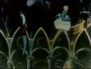 Песня Золушки и Принца из мультфильма Золушка