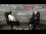 Олег Соскин: у украинских олигархов осталось меньше 2-х недель