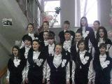 Gaudeamus-студенческий гимн.