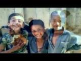 ▶ Bashir Maidani - Nasihat - Pashto New Song 2013 HD