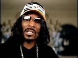 50 Cent - P.I.M.P. (Snoop Dogg Remix) ft. Snoop Dogg, G-Unit ᴬᶰᵈʳ٧ﮐ