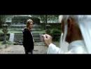 Пай Мэй - Эпизод из к/ф Убить Билла-2 (Квентин Тарантино, 2004)
