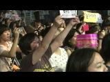 [PERF] SNSD - Genie + I Got a Boy (KBS2 '2013 Korea-China Friendship Concert' 2013.07.03)