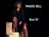 Maggie Bell - Wishing Well