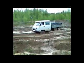 Samaja_xkstremalnaja_doroga_Rossii_Real__2
