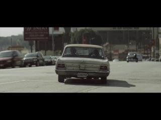 Hardwell feat. Matthew Koma.-Dare You