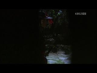 Возлюбленный принцессы / The Princess' Man / Gongjooeui Namja - 14 серия (озвучка)