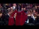 Ennio Morricone - L'estasi dell'Oro
