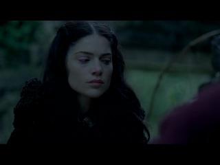 Мерлин | Merlin | 5 сезон 4 серия | RUS SUB HD 720