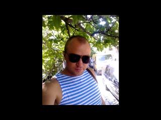 «я» под музыку Из фильма о Второй чеченской войне - Твоя звезда.Песня из фильма Честь имею!..Картина посвящается печальным событиям 10летней давности,которые послужили прообразом к фильму.Речь идет о гибели в феврале 2000-го года в Чечне. В Аргунском ущелье 84 бойцов 6-й роты 104 воздушно-десантного по. Picrolla