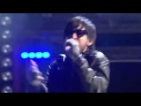Linkin Park feat. Hollywood Undead - Wretches And Kings/Undead (ZwieR.Z. Remix) Music Video