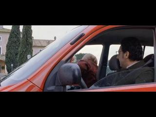 FILMITALIA.TV » Caterina va in città (2003)