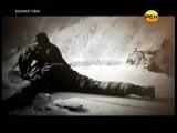 Подвиг балахнинца в Чечне в Аргунском ущелье 29.02.2000г.