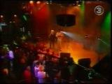 Dr. Alban &amp Kikki Danielsson - (36) Papaya Coconut (Live At Sat 3)