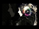 ATB feat. Sean Ryan - Killing Me Inside (Josh Gallahan Rmx) (em)_HQ