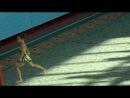 Березовская Диана / IV открытые соревнования по художественной гимнастике Метелица г.Новосибирск 19-21 февраля 2013г