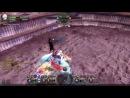 Gladiator 1v1 Ladder - Back Again -D To 1800 Ratings! - Feat. SecretSwrd #8 ~! - Dragon Nest SEA (HD)