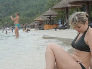 Вьетнам. Свадебное путешествие 3