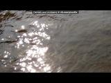 «Абдреевский ландшафт» под музыку Салават Фатхетдинов - Кайтам але туган якларыма. Picrolla