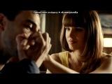 «Алёна и Герман  Граффити  Фото со съемок» под музыку Инна Стил & Михей - Любовь не рождается, она создается.... Picrolla
