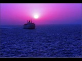Nacho Sotomayor - ''Return to Mykonos (PrOmid Mix)''