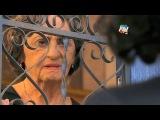 ATV-NOV-24-01-2014-GABRIELA-parte-3_ATV.mp4