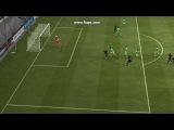 Tiago FIFA 13