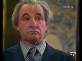Евгений Лебедев - Баба-Яга