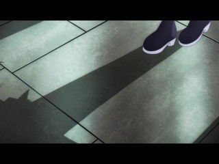 Choujigen Game Neptune The Animation - 11 серия [SUB]
