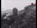 ★ Владимир Высоцкий - Как призывный набат (х/ф «Война под крышами» 1970 год)