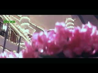 Желание/Aarzoo (1999) (Саиф, Мадхури)