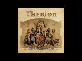 Therion - Les Fleurs Du Mal (весь альбом)