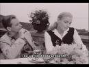 Fresas Salvajes (1957) - VOSE DVD MEGATUBO.ES ★7946aeb61