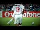 Великие финалы Лиги Чемпионов | HD : Ливерпуль - Милан 2007