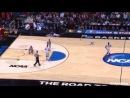 Kevin Ware Injury (Самая болезненная травма за историю баскетбола)