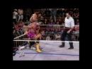 WWF Raw №19 (31.05.1993)(русская версия от WWH)