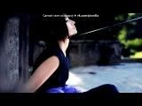 «Косплей Саске» под музыку Наруто - 20 эндинг (2 сезон) . Picrolla