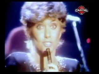 Olivia Newton John Magic 1979