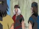 Наруто: Ураганные хроники  Naruto: Shippuuden - 2 сезон 287 серия [Русская озвучка: OVERLORDS] [5D]