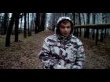 Vitya Standart - Этим улицам DkZ.rec Странный prod.