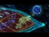 Белка и Стрелка: Лунные приключения. Лучникова Евгения-Песенка Инопланетянина. Если нравится, пишите отзывы.