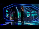 t.A.T.u. - All the things she said (The Voice Romania 2012)