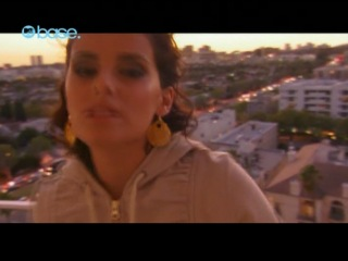 Timbaland feat. Nelly Furtado - Give It To Me (clean)